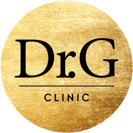 Dr.G Clinic